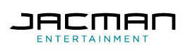 Jacman Entertainment